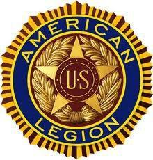 Falls County American Legion Post 31 Banner Program created