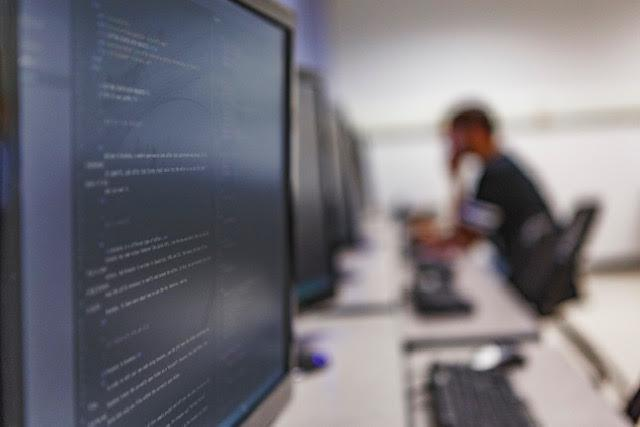 Texas State Technical College will offer an online software development boot camp in 2021. (TSTC file photo).