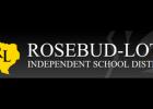 Logo: RLISD