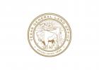 Logo: Texas General Land Office